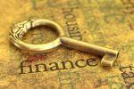 Finance-link